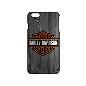 3D Case Cover Motor Cycle Harley Davidson Phone Case for iPhone6 by Maris's Diary