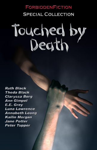 Touched by Death -