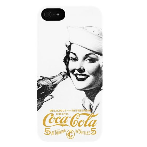 coca-cola-hardshell-for-iphone-5-5s-golden-beauty-st13249