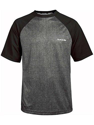 DAKINE Dropout Jersey Short Sleeve