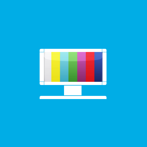 osl tv