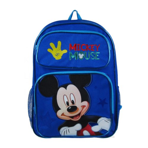 officially-licensed-disney-backpack-mickey-mouse