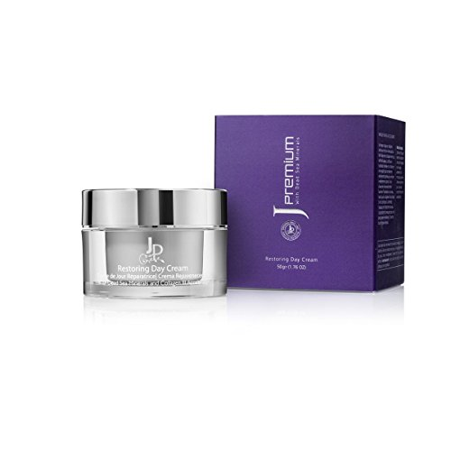 Jericho Skin Care Products