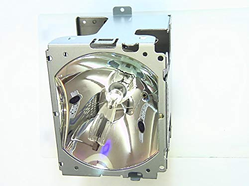 - Original Lamp for EIKI LC-1800, LC-1810, LC-4000, LC-4200 Projector | MaxStrata