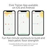 Elvie Trainer Exerciser To Strengthen and Tone