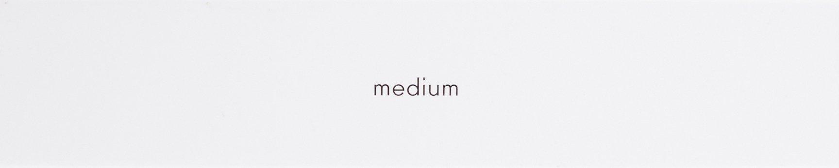 jane iredale Pure & Simple Makeup Kit, Medium.40 oz. by jane iredale (Image #4)