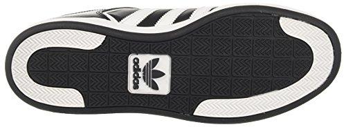 Adidas Ftwwht Varial Ftwwht cblack Ftwwht Basses Chaussures Ftwwht Skateboarding Noirs Hommes Cblack xtw0En1qT