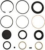 R. H. Sheppard 5545741 Sector Shaft Seal Kit with Snap Ring/L-Seal