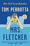 Image of Mrs. Fletcher: A Novel