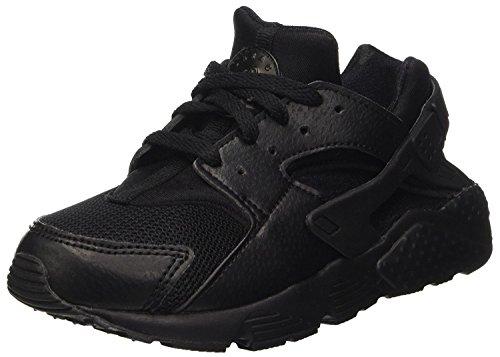 Course Chaussures black Laufschuhe Revolution black Femme De Damen Nike 3 Black 4SI6wxYwq