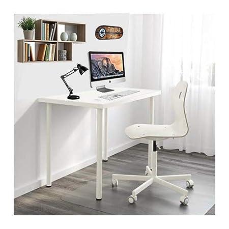 Mesa escritorio blanco