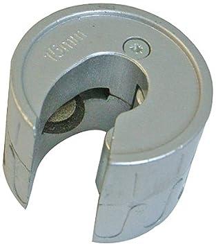 Silverline 633915 Schnell-Rohrschneider 22 mm