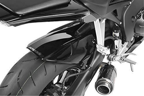 Hotbodies Racing 08-19 Honda CBR1000RR Rear Tire Hugger (Black)