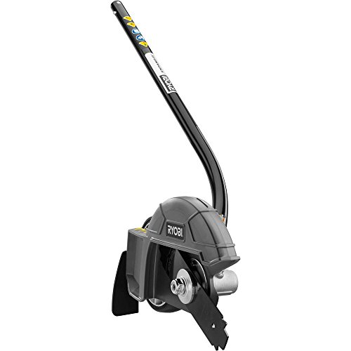 Why Choose Ryobi Expand-It 8 in. Universal Straight Shaft Edger AttachmenT