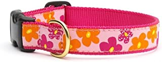 product image for Up Country Flower Power Collar
