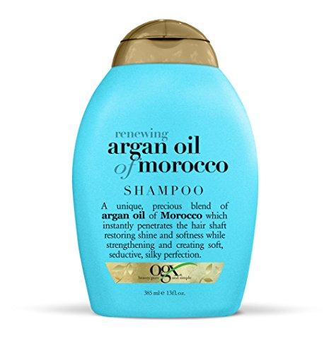 cooking argan oil - 4