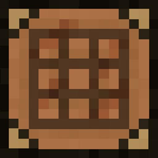 minecraft recipes - 6