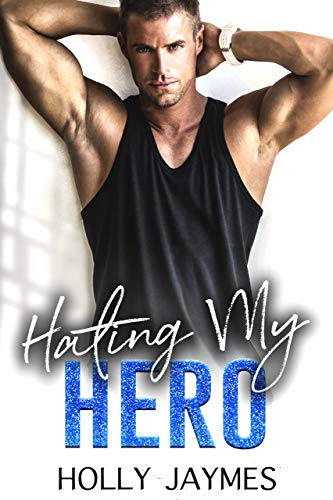 99¢ – Hating My Hero