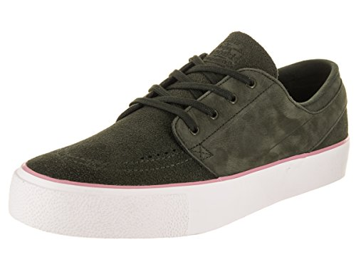 Janoski NIKE White Pink Men's White Skate Shoe Light Bone Zoom HT SB Sequoia Elemental PzPqdtwrx