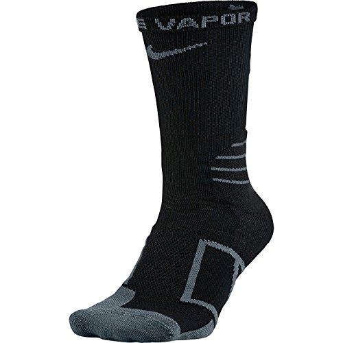 Nike Baseball Socks - 8