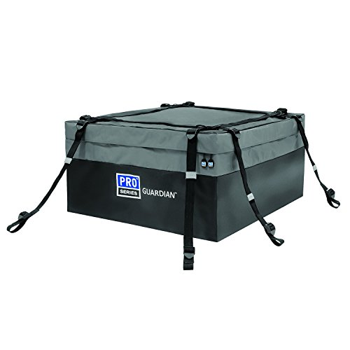 Pro-Series 63606 Guardian Roof Top Cargo Bag by Pro Series