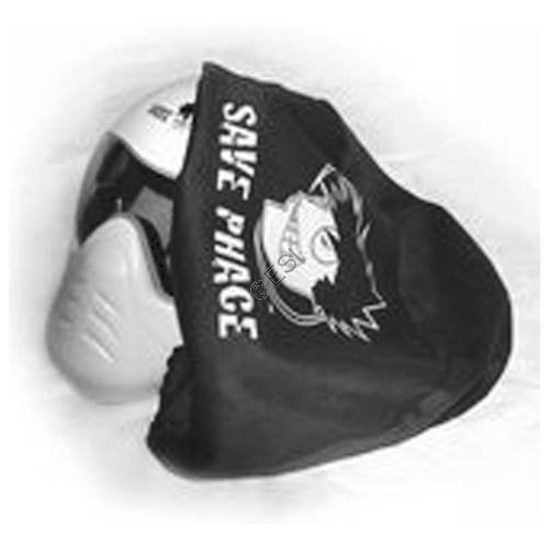 - Save Phace 2000872 Mask Bag for SUM and TM