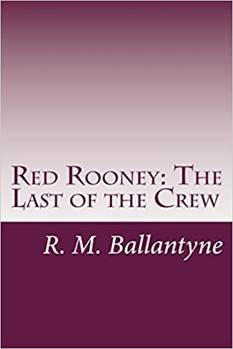 Red Rooney: The Last of the Crew