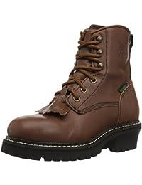 Kids' GB00001 Mid Calf Boot
