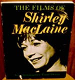 The Films of Shirley Maclaine, Christopher Denis, 0806507950