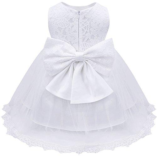 6pm prom dresses - 5