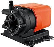 Seaflo Marine Air Conditioning/Seawater Circulation AC Pump 250GPH Submersible - 115V