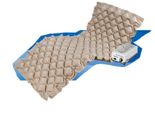 electric-air-mattress-system-for-preventing-bed-sores