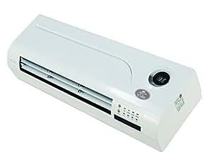 Prem-I-Aire PTC sobre la puerta del calefactor/ventilador