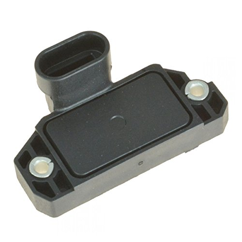 Ignition Control Module for Cadillac Chevy GMC Isuzu Olds ()