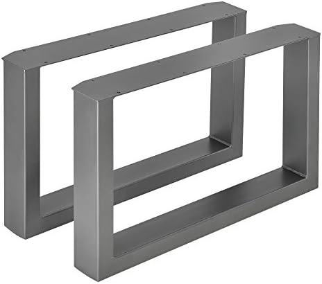 Anzene 31//33//35//37//39 //41mm Fourche Clip-ons Guidon CNC Riser Guidon R/égulier Noir, 35mm