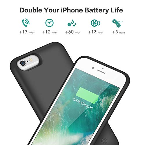 Buy battery case for iphone 6