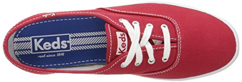 Womens Champion CVO bright blue