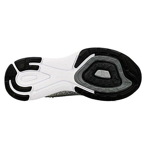 gs Lunarglide Nike Running Gar 7 On Noir De Comp Chaussures Tition EAE4qwxf