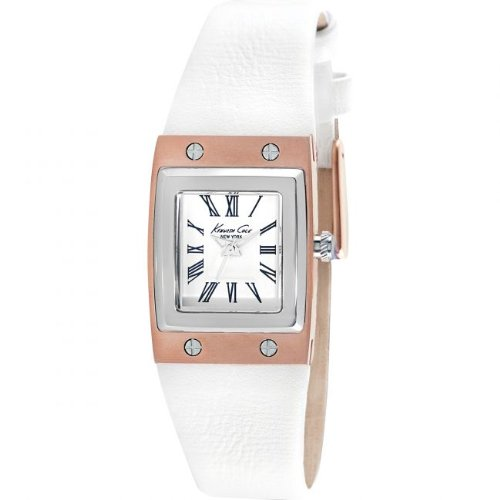 Reloj - Kenneth Cole - para Mujer - KC2821