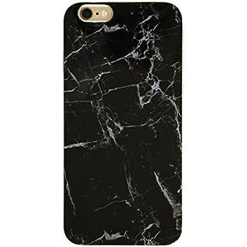 iphone 6 marble case imikoko