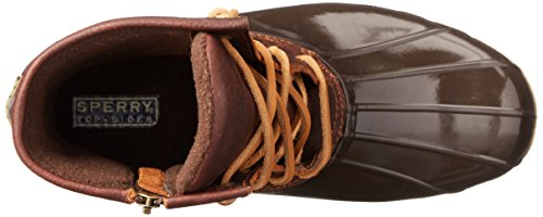 Sperry Acqua Salata - Womens