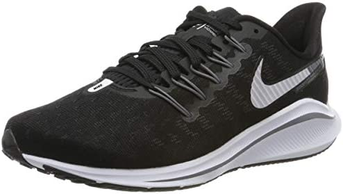 Nike Women's Trail Running Shoes