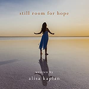 Still Room for Hope Audiobook