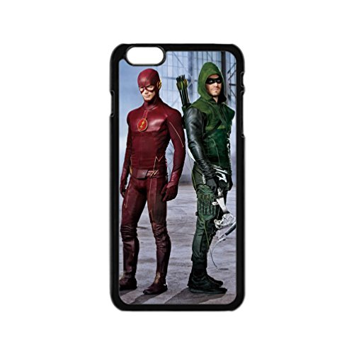 arrow-iphone-6s-casegreen-arrow-back-cover-case-for-iphone-6-or-iphone-6s-best-rubber-pc-47-inch