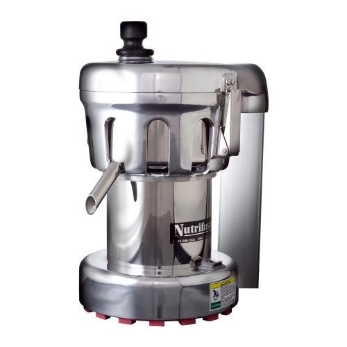 Best Commercial Juicer On Market Jan 2019 Top 5 Picks Reviews