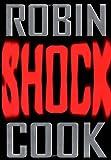 Shock, Robin Cook, 0399146008