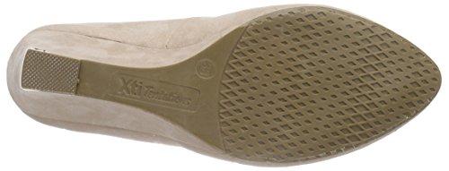 XTI 30061 - Bailarinas Mujer Beige - beige