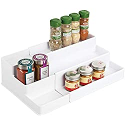 Spice Racks House Amp Home