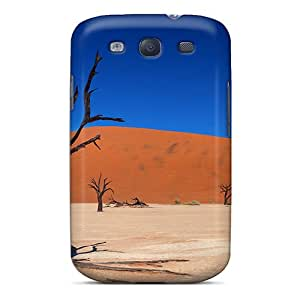 Extreme Impact Protector RyjdRpf8735kLQRZ Case Cover For Galaxy S3