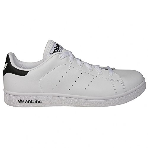 fb437695f8e0 adidas Stan Smith (Toddler Youth) - Buy Online in UAE.